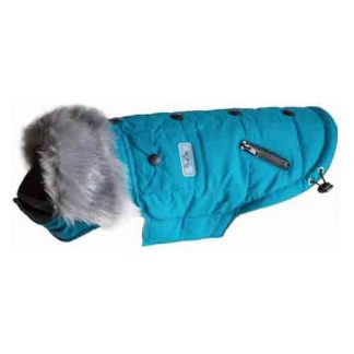 Huskimo Everest coat