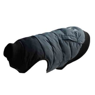 Huskimo Falls Creek puffer coat